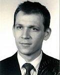 dr Bartłomiej Bereska