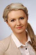 mgr Katarzyna Piechota