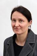 dr hab. Marzena Białek, prof. UO