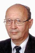 prof. dr hab. Andrzej Dworak