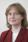dr Kornelia Bosowska