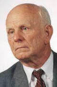 prof. dr hab. inż. Jerzy Wasilewski